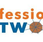 ebba har gjort Professional Networks logotype