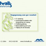 Lindwalls_annons
