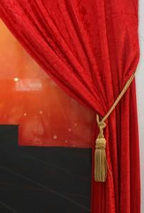 Anna Nimander Pflanzl har dekorerat Bian