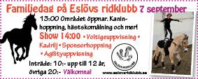 ebba gör annonser, affischer, kataloger och andra trycksaker
