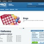 pro_storp
