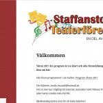 teater_i_storp_web
