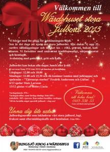 flyer_julbord2015c