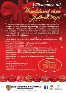 flyer_julbord2016